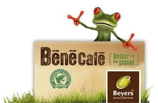 BeneCafe